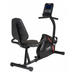 velo-d-appartement-connecte-cardio-master